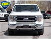 2021 Ford F-150 XLT (Stk: 21F1136) in St. Catharines - Image 8 of 24