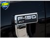 2021 Ford F-150 XLT (Stk: 21F1216) in St. Catharines - Image 10 of 24