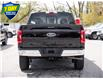 2021 Ford F-150 XLT (Stk: 21F1216) in St. Catharines - Image 5 of 24