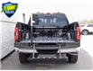 2021 Ford F-150 XLT (Stk: 21F1216) in St. Catharines - Image 6 of 24