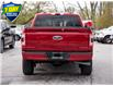 2021 Ford F-150 Lariat (Stk: 21F1432) in St. Catharines - Image 5 of 24