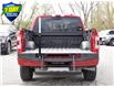2021 Ford F-150 Lariat (Stk: 21F1432) in St. Catharines - Image 6 of 24