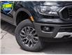 2021 Ford Ranger XLT (Stk: 21RA178) in St. Catharines - Image 9 of 24