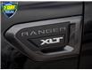 2021 Ford Ranger XLT (Stk: 21RA178) in St. Catharines - Image 10 of 24