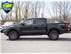 2021 Ford Ranger XLT (Stk: 21RA178) in St. Catharines - Image 7 of 24