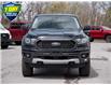 2021 Ford Ranger XLT (Stk: 21RA178) in St. Catharines - Image 8 of 24