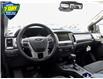 2021 Ford Ranger XLT (Stk: 21RA178) in St. Catharines - Image 15 of 24