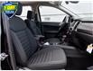 2021 Ford Ranger XLT (Stk: 21RA178) in St. Catharines - Image 13 of 24