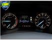 2021 Ford Ranger XLT (Stk: 21RA178) in St. Catharines - Image 17 of 24