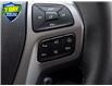 2021 Ford Ranger XLT (Stk: 21RA178) in St. Catharines - Image 23 of 24
