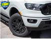 2021 Ford Ranger XLT (Stk: 21RA219) in St. Catharines - Image 9 of 24