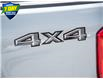 2021 Ford Ranger XLT (Stk: 21RA219) in St. Catharines - Image 11 of 24