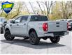2021 Ford Ranger XLT (Stk: 21RA219) in St. Catharines - Image 4 of 24