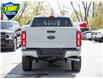 2021 Ford Ranger XLT (Stk: 21RA219) in St. Catharines - Image 5 of 24