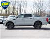 2021 Ford Ranger XLT (Stk: 21RA219) in St. Catharines - Image 7 of 24