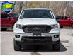 2021 Ford Ranger XLT (Stk: 21RA219) in St. Catharines - Image 8 of 24