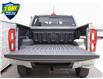 2021 Ford Ranger XLT (Stk: 21RA219) in St. Catharines - Image 6 of 24