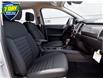 2021 Ford Ranger XLT (Stk: 21RA219) in St. Catharines - Image 13 of 24