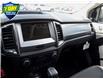 2021 Ford Ranger XLT (Stk: 21RA219) in St. Catharines - Image 18 of 24