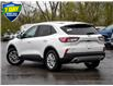 2021 Ford Escape SE (Stk: 21ES155) in St. Catharines - Image 4 of 23
