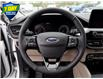 2021 Ford Escape SE (Stk: 21ES155) in St. Catharines - Image 15 of 23