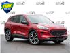 2021 Ford Escape SE (Stk: 21ES156) in St. Catharines - Image 1 of 23