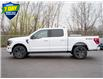 2021 Ford F-150 XLT (Stk: 21F1383) in St. Catharines - Image 7 of 25