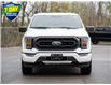 2021 Ford F-150 XLT (Stk: 21F1383) in St. Catharines - Image 8 of 25