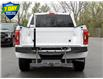 2021 Ford F-150 XLT (Stk: 21F1383) in St. Catharines - Image 6 of 25