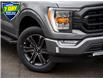 2021 Ford F-150 XLT (Stk: 21F1384) in St. Catharines - Image 9 of 25