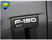 2021 Ford F-150 XLT (Stk: 21F1384) in St. Catharines - Image 11 of 25