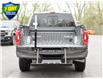 2021 Ford F-150 XLT (Stk: 21F1384) in St. Catharines - Image 6 of 25