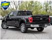 2021 Ford F-150 XLT (Stk: 21F1438) in St. Catharines - Image 2 of 24