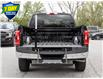 2021 Ford F-150 XLT (Stk: 21F1438) in St. Catharines - Image 4 of 24