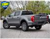 2021 Ford Ranger XLT (Stk: 21RA358) in St. Catharines - Image 2 of 24