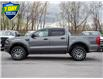 2021 Ford Ranger XLT (Stk: 21RA358) in St. Catharines - Image 5 of 24