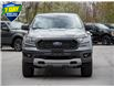 2021 Ford Ranger XLT (Stk: 21RA358) in St. Catharines - Image 6 of 24