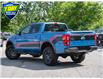 2021 Ford Ranger Lariat (Stk: 21RA473) in St. Catharines - Image 4 of 26