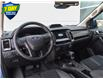 2021 Ford Ranger Lariat (Stk: 21RA473) in St. Catharines - Image 15 of 26