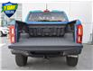2021 Ford Ranger Lariat (Stk: 21RA473) in St. Catharines - Image 6 of 26