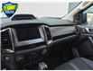 2021 Ford Ranger Lariat (Stk: 21RA473) in St. Catharines - Image 17 of 26