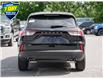 2021 Ford Escape SE (Stk: 21ES509) in St. Catharines - Image 5 of 24