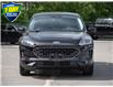 2021 Ford Escape SE (Stk: 21ES509) in St. Catharines - Image 8 of 24