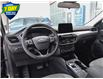 2021 Ford Escape SE (Stk: 21ES509) in St. Catharines - Image 14 of 24