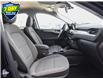 2021 Ford Escape SE (Stk: 21ES509) in St. Catharines - Image 12 of 24