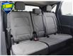 2021 Ford Escape SE (Stk: 21ES509) in St. Catharines - Image 13 of 24