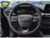2021 Ford Escape SE (Stk: 21ES509) in St. Catharines - Image 15 of 24