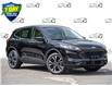 2021 Ford Escape SE (Stk: 21ES525) in St. Catharines - Image 1 of 24