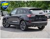 2021 Ford Escape SE (Stk: 21ES525) in St. Catharines - Image 4 of 24