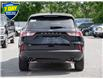 2021 Ford Escape SE (Stk: 21ES525) in St. Catharines - Image 5 of 24